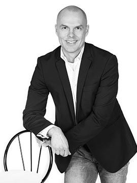 Michael Svensson