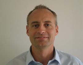 Stefan Wagnsson