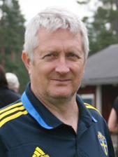 Peter Brusvik