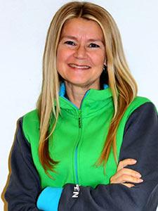 Stina Hildingsson