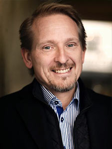 Johan Fallby