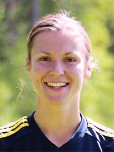 Maja Bergkvist